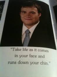 Best Senior Quotes Amazing Best Senior Quote EVER Funny