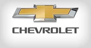 2018 chevrolet logo. delighful chevrolet download the chevrolet logo and 2018 chevrolet logo r