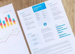 Basic Resume Writing Tips For Students With Examples Templates