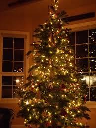 christmas tree lighting ideas. Collection Colored Lights Christmas Tree Decorating Ideas Pictures Lighting I
