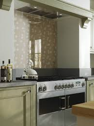 glass splashbacks and upstands in heritage colours for period designodern living the kbzine