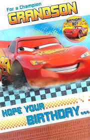 Free Disney Cars Printables Cars Party Favors Free Stuff To Free