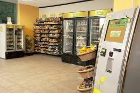 Vending Machine Business For Sale In Houston Magnificent Alltexas Vending Houston Vending Companies
