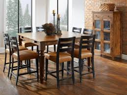 permalink to dining room chairs craigslist