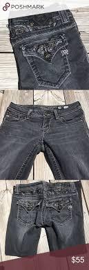 Black Light Wash Miss Me Black Light Wash Skinny Jeans Light Wash Skinny