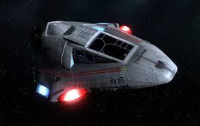 Delta Class Shuttle Official Star Trek Online Wiki