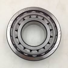 Double Row Ball Bearing Chart Skf Timken Double Rows Taper Roller Bearing Dimensions With Catalogue And Price List 30208 30209