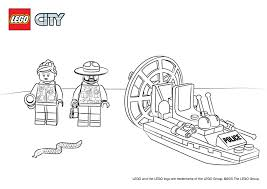 Small Picture Download Coloring Pages Lego City Coloring Pages Lego City