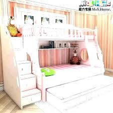 princess bunk bed castle loft bed princess bunk plans free princess loft bed diy