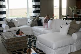 top quality furniture manufacturers. Full Size Of Sofas:high Quality Sectional Sofa Modular Good Furniture Brands Best Top Manufacturers