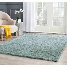 5 x 8 area rug best of rugs area rug 5x8 6x9 rug