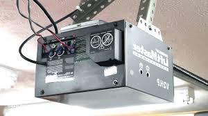 1 3 hp garage door opener large size of how to program genie and transmitters hp 1 3 hp garage door opener sears