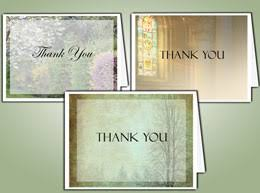 Thank You After Funeral Writing Funeral Thank You Notes Memorial Service Funeral