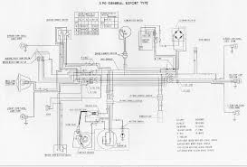 honda ct90 wiring diagram honda image wiring diagram honda s90 wiring diagram honda wiring diagrams on honda ct90 wiring diagram
