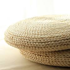 Buy rattan seat cushions and free shipping on AliExpress
