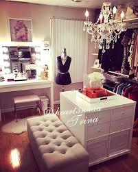 closet room tumblr. Closet Room Ideas Best Vanity Makeup Images On Dresser Tumblr M