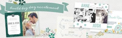 collage wedding invitations smilebox invitations free smilebox invitation wedding invitations