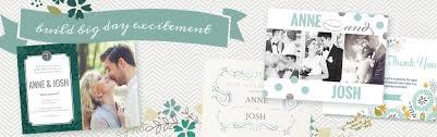 Collage Wedding Invitations Smilebox Invitations Free Smilebox Invitation Wedding Invitations