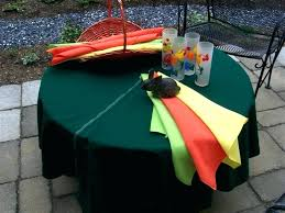 outdoor round tablecloth umbrella hole impressive round outdoor tablecloth with umbrella hole outdoor umbrella within outdoor