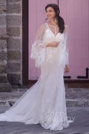 wedding dresses for every style budget customized for you