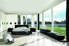 modern bedroom designs furniture new modern bedroom furniture designs bed room furniture design