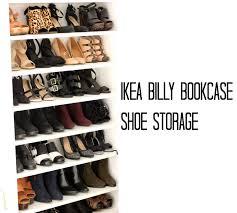 Ikea Shoe Rack Shoe Shelves Ikea Shoe Storage Bookcase Amazing Bookcases Home