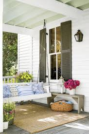 Decorating Blogs Southern 17 Best Ideas About Southern Style Decor On Pinterest Southern