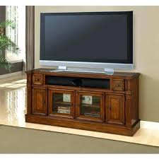 Parker House Furniture Davinci Collection And Discount