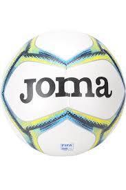 <b>Joma Мяч</b> футбольный GIOCO