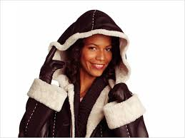 this includes fur coats leather jackets shearling coats and fur coats with the perfect combination of leather
