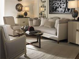 Unique Living Room Attractive Design For Unique Living Room Furniture Wwwutdgbsorg