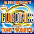 Euromix Box Set