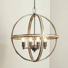 chandeliers design office chandelier small crystal within under table lamp cr beautiful small crystal chandeliers