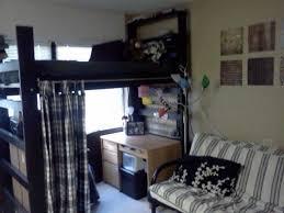 cool dorm rooms boys dorm room