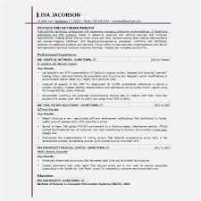 Free Chronological Resume Template Beauteous Free Chronological Resume Template New Theme Cv Word Docs Template