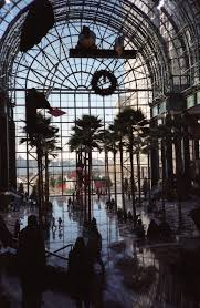 file winter garden atrium december 1988 jpg