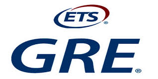 Gre Percentile Chart 2018 Gre 2019 Gre General Test Fee Dates Syllabus Pattern