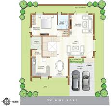 house design 30 x 45 by 30 x 45 house plans east facing