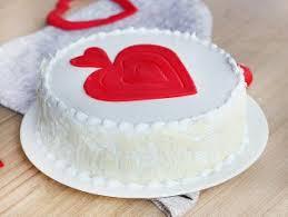 Birthday Cakes For Husband Order Birthday Cake For Husband Online