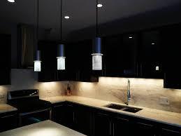 Backsplash For Dark Cabinets Kitchen Backsplash Ideas With Dark Cabinets Kitchen Design 2017