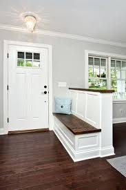 entry room furniture. Entryway Room Ideas Separate The Entry And Living With A Bench To Also Serve As Half Furniture