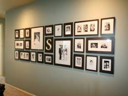 Picture Frame Best 25 Large Collage Picture Frames Ideas On Pinterest |  Large Inside Cheap Picture Collage ...