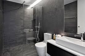 bathroomtrends2017getyourshowerscreensenclosures bathroom trends 201753
