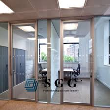 glass door insulated glass door clear tempered glass doors clear window glass