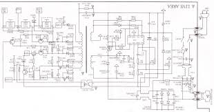 similiar tv diagram keywords tv diagram together samsung tv power supply schematic diagrams as