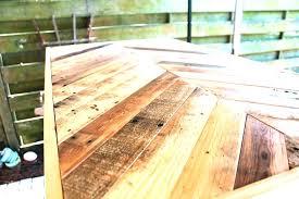 pallet furniture for sale. Luxury Scheme Pallet Wood Table Copy Diy Furniture For Sale \u2013 Us1 Of