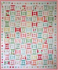 8 best Honey bun quilt patterns images on Pinterest | Fashion ... & Pine Needles at Gardner Village: Honeybun Hourglass Tutorial by SANDY Adamdwight.com