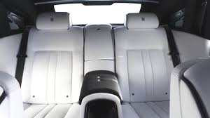 rolls royce phantom 2015 interior. rolls royce phantom 2015 interior r