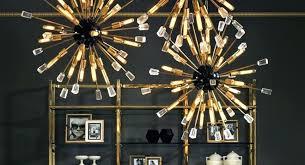 ballard chandelier designer chandelier lighting chandeliers pendants designs chandelier lamp shades ballard designs large orb chandelier