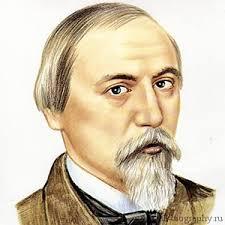 Краткая биография Некрасова самое главное в жизни и творчестве  Биография Николай Некрасов